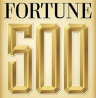 Corporate Security, Fortune 100 Companies, Fortune 500 Companies, Threat Assessments, Workplace Violence, Specialized Tactical Teams (S.T.T.), Special Weapons and Tactics (S.W.A.T.), Counter Assault Teams (C.A.T.), Special Response Teams (S.R.T.), Detail Security Agents (D.S.A.), Executive Protection, Protective Agents, Bodyguards, Compound Security
