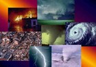 Natural disasters, Detail Security Agents, Executive Protection, Protective Agents, Bodyguards, Compound Security